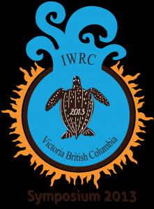iwrc-2013-symposium