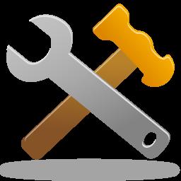 wrmd-maintenance